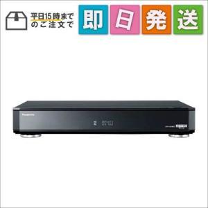DMRUX4030 パナソニック 4TB HDD/7チューナー搭載 ブルーレイレコーダー DMR-UX4030|mnet