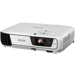 EBX31C7 EPSON ビジネスプロジェクター EBX31C7|mnet