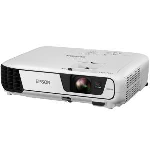EBX36C7 エプソン ビジネスプロジェクター EBX36C7|mnet