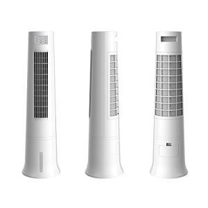 EF1502WH スリーアップ スリムタワー冷風扇 ホワイト EF-1502WH★|mnet|02