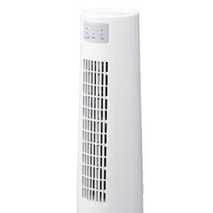 EF1502WH スリーアップ スリムタワー冷風扇 ホワイト EF-1502WH★|mnet|03