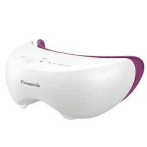 Panasonic/パナソニック 目もとエステ ビューティタイプ EH-SW53 の限定モデル EH-CSW53-P|mnet