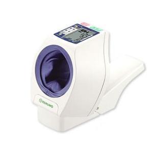 ESP2000U テルモ アームインプラス 電子血圧計 ES-P2000U|mnet