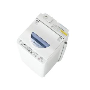 ESTG55LA シャープ Ag+イオンコート 洗濯乾燥機 ESTG55LA mnet
