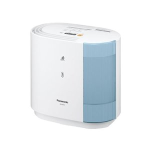 FE-KFH07-A Panasonic 静かにたっぷり加湿 気化式加湿機 FE-KFH07-A|mnet