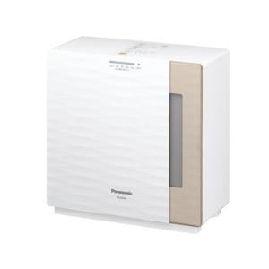 FEKFK05C Panasonic 気化式加湿器 和室8.5畳/洋室14畳 ベージュ FE-KFK05-C|mnet