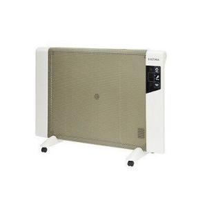FTM-211 GAIS ガイズパネルヒーターファルティマ211 FALTIMA211 FTM-211|mnet