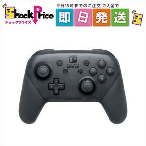 HACAFSSKA 任天堂 Switch Proコントローラー HACAFSSKA|mnet