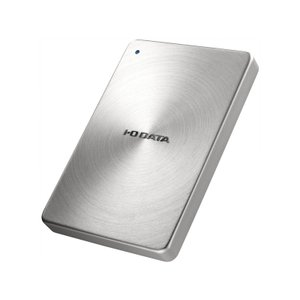 HDPX-UTA500S I-O DATA ポータブルハードディスク カクうす 500GB HDPX-UTA500S|mnet