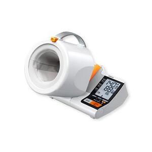 HEM1010 オムロン デジタル自動血圧計 スポットアーム 上腕式 HEM-1010|mnet