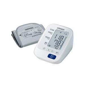 HEM-7130 オムロン コンパクトなベーシックタイプ 上腕式血圧計 HEM-7130|mnet