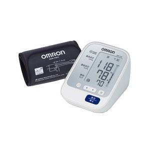 HEM7132 オムロン 上腕式 カフが正しく巻けているか確認できる、スタンダードモデル 血圧計 HEM-7132|mnet