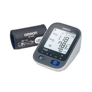 HEM7500F オムロン 加圧時の痛みを軽減するカフ 自動血圧計 HEM-7500F|mnet