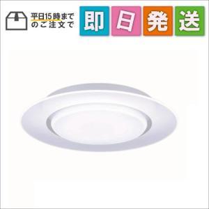 HHCB1280A Panasonic LEDシーリングライト AIR PANEL LED 調光・調色タイプ ~12畳 HH-CB1280A|mnet