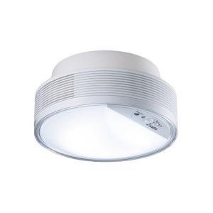 HHSB0095N Panasonic LED小型シーリングライト ナノイー搭載 昼白色 2畳 HH-SB0095N|mnet