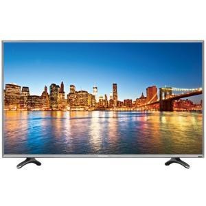 【3年間メーカー保証付】HS40K225 ハイセンス 40型ハイビジョンデジタルLED液晶テレビ HS40K225|mnet