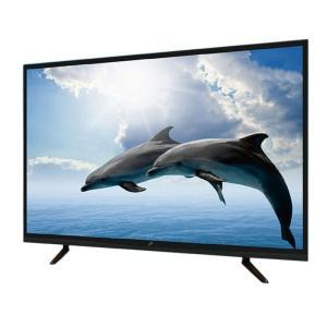 40TVPVR ジョワイユ 薄型テレビ 40インチ JOY40TVPVR|mnet