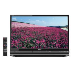 LC32R30B SHARP AQUOS LC-32R30-B 32インチ ブラック LC32R30B★|mnet