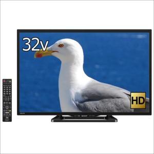 LC32W35B シャープ 無線LAN内蔵 裏番組録画対応 32V型液晶テレビ ブラック系 LC32W35B|mnet