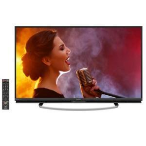LC40W5 シャープ 40V型 液晶 テレビ AQUOS LC-40W5|mnet