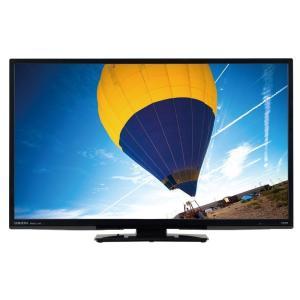 LK321BP ORION  オリオン 32V型 デジタルハイビジョン液晶テレビ  LK-321BP|mnet