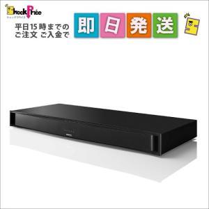 LST30B ONKYO サウンドベースシステム Bluetooth対応 ブラック LS-T30(B)|mnet