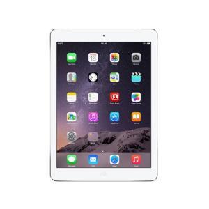 MD789JB APPLE iPad Air Wi-Fiモデル 32G シルバー MD789J/B|mnet