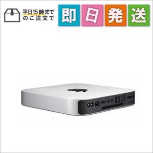 MGEM2JA APPLE Mac mini (1.4GHz Dual Core i5/4GB/500GB/Intel HD 5000) MGEM2J/A|mnet