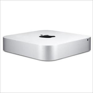 MGEQ2JA APPLE Mac mini (2.8GHz Dual Core i5/8GB/1TB Fusion/Intel Iris) MGEQ2J/A|mnet