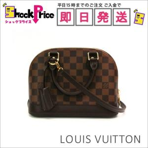 Louis Vuitton N41221 ダミエ ミニショルダーバッグ|mnet