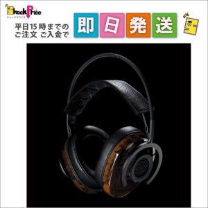 NIGHTHAWK オーディオクエスト セミオープンヘッドバンド型ヘッドフォン  NIGHTHAWK|mnet