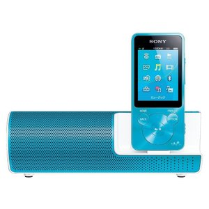 NWS14KL ソニー SONY ウォークマン Sシリーズ NW-S14K|mnet