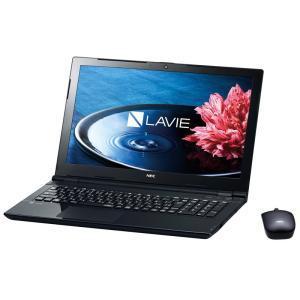 PCNS150EAB NEC LAVIE Note Standard NS150/EAB PC-NS150EAB PCNS150EAB|mnet