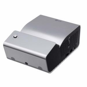 PH450UG 超短焦点 バッテリー内蔵 LEDプロジェクター LG PH450UG|mnet