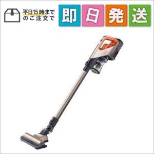 PVBEH900N 日立 掃除機 コードレス スティッククリーナー シャンパンゴールド PV-BEH900-N|mnet