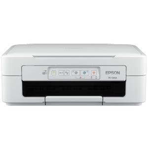 PX048A EPSON カラリオ 4色顔料インク採用 A4複合機 PX048A|mnet