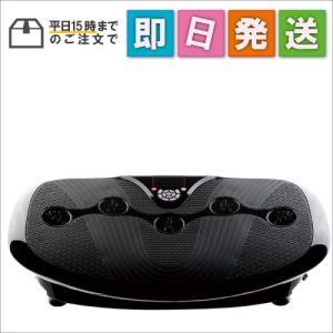 SB002BK ドクターエア 3DスーパーブレードS ブラック SB-002BK|mnet