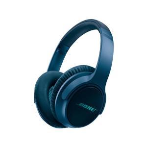 SOUNDTRUEAE2SMNBL Bose SoundTrue around-ear headphones II スマートフォン対応モデル SOUNDTRUEAE2SMNBL|mnet