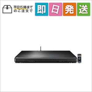 SRT1500B ヤマハ テレビボードスピーカー(ブラック)YAMAHA SRT-1500B|mnet