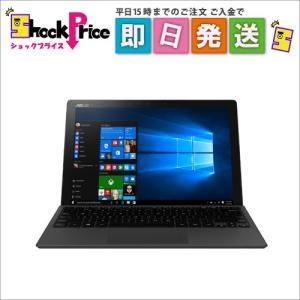 T303UA512S ASUS TransBook3 12.6インチ Corei5 メモリ8GB ノートブック T303UA512S|mnet