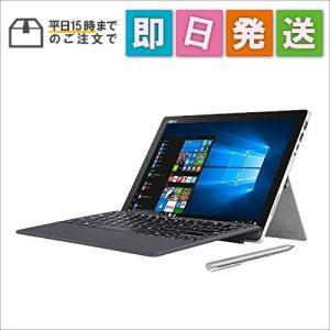 T304UA72512S エイスース 12.6型 2-in-1 ノートパソコン TransBook T304UA-72512S|mnet