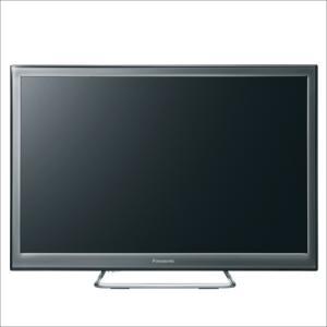 TH24ES500S パナソニック 24V型 液晶テレビ ビエラ ハイビジョン TH-24ES500...