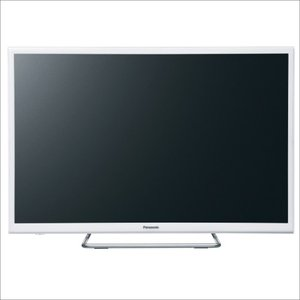 TH32ES500W パナソニック 32V型 液晶テレビ ビエラ TH-32ES500-W