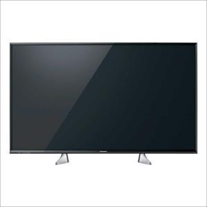 TH49EX750 パナソニック 49V型 4K対応 液晶 テレビ VIERA TH-49EX750 HDR対応 TH49EX750|mnet