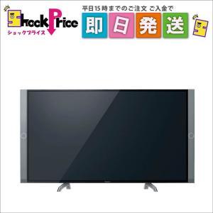 TH55DX850 パナソニック VIERA 4K対応 55V型 液晶テレビ TH55DX850|mnet