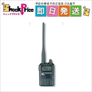 TH-F7 ケンウッド 144/430MHz帯デュアルバンド・トランシーバー TH-F7 mnet