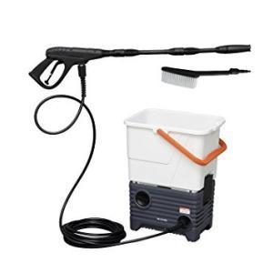 TKS2 アイリスオーヤマ 高圧洗浄機 TKS-2|mnet