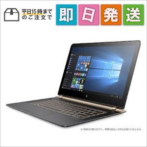 Y4G20PAAAAD HP Spectre 13-v107TU HP Compaq Y4G20PA-AAAD|mnet