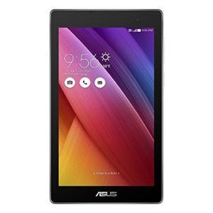 Z170C ASUS ZenPad ブルーライト軽減フィルター 7インチタブレット ホワイト Z170C-WH08|mnet