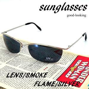 サングラス メンズ 安い 人気 UVカット オラオラ系 ちょい悪 ワル系 お兄系 ホスト 伊達メガネ メンズ 2012-1|mobadepa